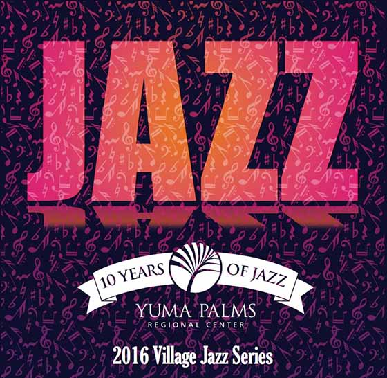 Village Jazz Series